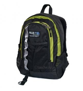 9c36d63a4ce4 Купить рюкзак в интернет-магазине Бюрократ с доставкой за 24 часа по Миассу