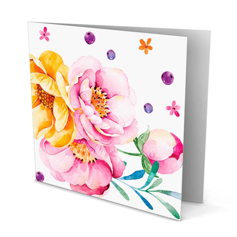 Товары для открытка своими руками, днем рождения евгению